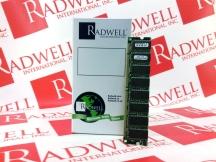 ADVANTECH DM-168-128M-PC133