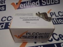 RADWELL VERIFIED SUBSTITUTE 2280620G9SUB
