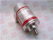 T&R ELECTRONIC CEV65M-10261