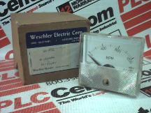 WESCHLER GC-332