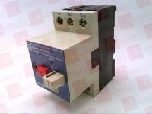 SCHNEIDER ELECTRIC GV1-M08