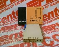 SIEMENS 6EC1-220-3A