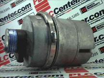 HONEYWELL MP904A-1145