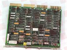 EMERSON DC6450X1-HA5