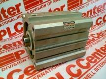 SMC NCDQ2A80-75DC-F79Z