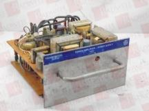 GENERAL ELECTRIC 193X-803BEG03