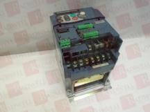 FUJI ELECTRIC 6KXC143002X9A1