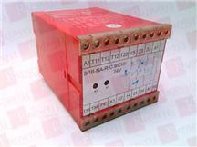 SCHMERSAL SRB-NA-R-C.9/CHI-24V