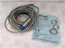CONTRINEX DW-AD-617-M18-298