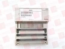 SCHNEIDER ELECTRIC 170-BDM-090-00