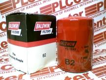BALDWIN B2