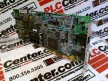 3COM 6330-01