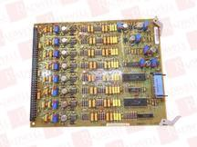 GENERAL ELECTRIC DS3800NRTB1A1A