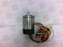 DANAHER CONTROLS 11RC-300-B-1R