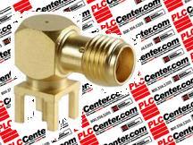 RADIALL RF CONNECTORS R125680000