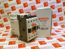 LOVATO BF1210D024