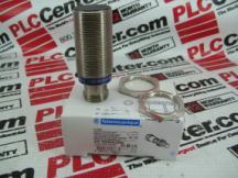 SCHNEIDER ELECTRIC XS1M30MA239A