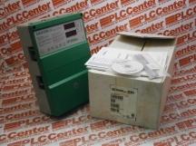 CONTROL TECHNIQUES M45-GB14
