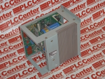 GENERAL ELECTRIC DS3820PSCC-1D1B