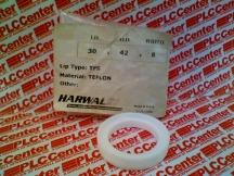 HARWAL 30-42-8-TFS
