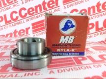 MB MANUFACTURING MB251-38-PA