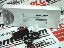 BALLUFF BLE 18K-PS-1LT-E5-C-S4
