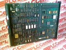 TAYLOR ELECTRONICS 6205BZ10000