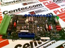 SCHNEIDER ELECTRIC 029.085-280