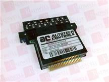 AVG AUTOMATION ASY-M1250-BCD0P