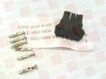 FANUC A02B-0120-K322