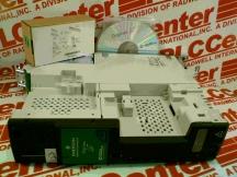 CONTROL TECHNIQUES DST1404
