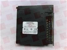 GENERAL ELECTRIC IC693MDL240E