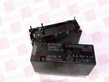 OMRON G6RN112VDC