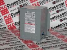 SCHNEIDER ELECTRIC 1S43F