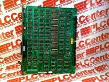 NORTHERN TELECOM QPC412C