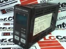 EUROTHERM CONTROLS 808/D1/R1/R1/QLS-AXXX445