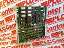 ASEA BROWN BOVERI 57310001-CX
