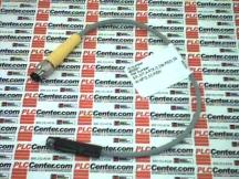 TURCK ELEKTRONIK BR-INT-AR7X-0.2M-PSG-3M-W/MTG-SCREW