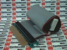 SILICON GRAPHICS 018-0678-001