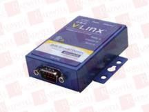 B&B ELECTRONICS VESP211-232