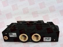 PARKER PNEUMATIC DIV PVL-C111419