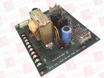 GENERAL ELECTRIC 0621L0438-G001