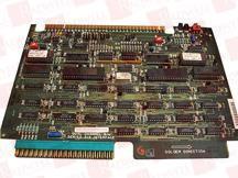 GENERAL ELECTRIC 531X175SSBAWM2
