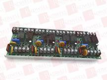 AIR PRODUCTS INC MR-204/T