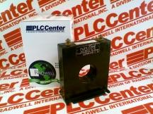 FLEX CORE CTD-025A