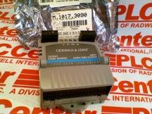GL GEIJER ELECTR M.1017.3090