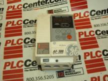 GENERAL ELECTRIC 6KAF321F25M$A1