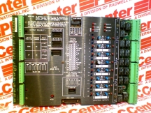 SCHNEIDER ELECTRIC 0101103068