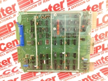 ELECTRO SCIENTIFIC INDUSTRIES 47228