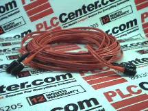 BLACK BOX CORP EFN064-010MCC